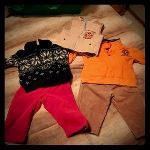 Ralph Lauren  kids bundle